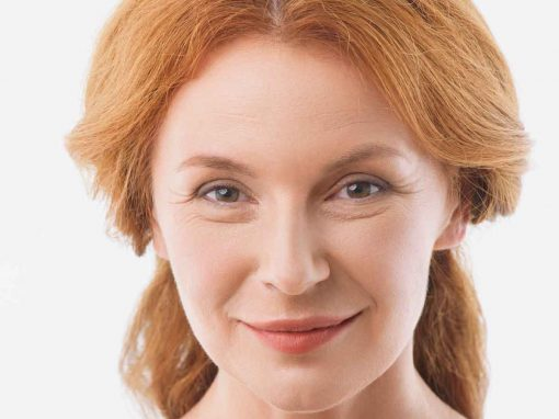 Clinical facials and chemical peels